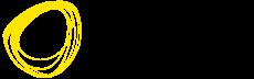 1280px-Logo_Orano.svg