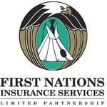 FN Insurance