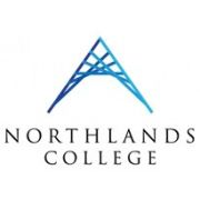 northlands-college-squarelogo-1441861274714